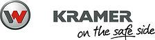 Kramer_Logo_mit_Claim.jpg
