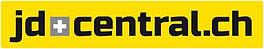 Logo_jdcentral_HG_Gelb_CMYK.jpg