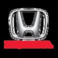 Honda Darwin