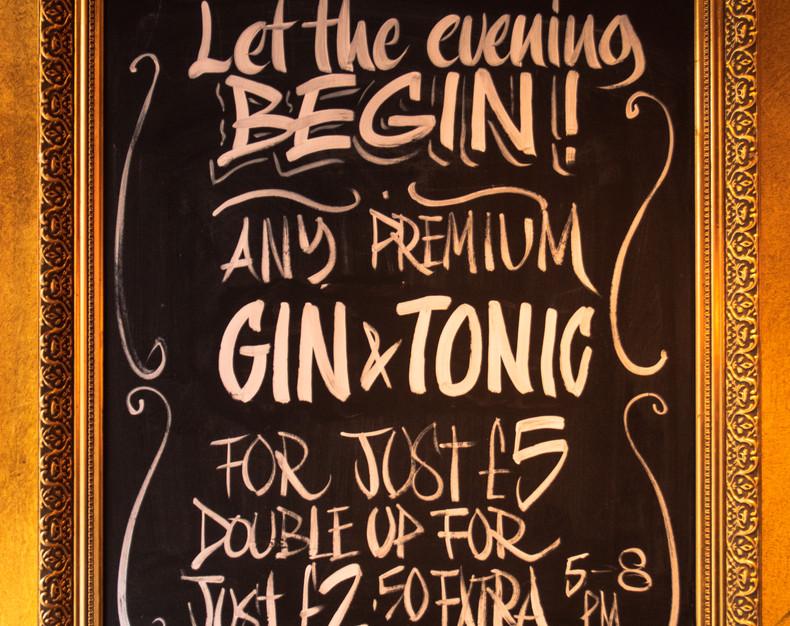 Gin board.jpg