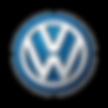 VW Darwin