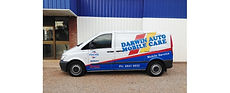 Darwin Mechanic, Mobile Mechanic Darwin, Auto Repairs Darwin