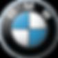 BMW Darwin