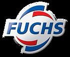Fuchs Darwin
