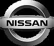 Nissan Darwin