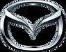 Mazda Darwin