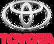 Toyota Darwi