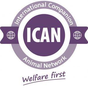 ICAN-Logo-JPG-1-300x297.jpg