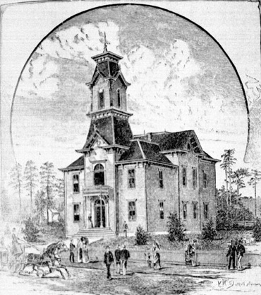 history-old-courthouse