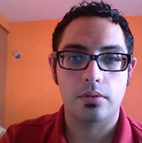 Rodrigo Flores.PNG