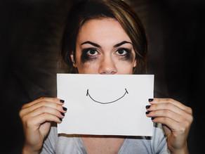 Cómo Convertir Tu Ansiedad en Carisma