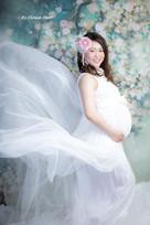 Ranze Maternity Photo_-48.JPG