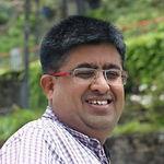 rahul_edited.jpg