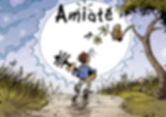 Amiaté_.jpg