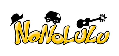 Nonolulu-L-détouré.png