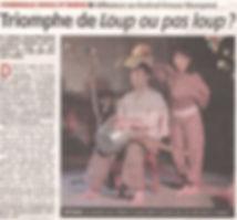 LaMontagne_16avril2018_page13.jpg