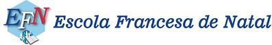 logo_efn_br.png