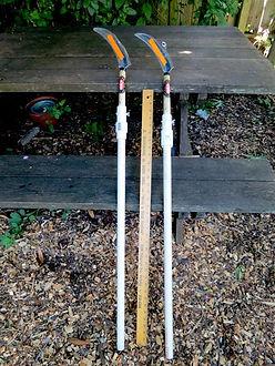 thistle catcher plastic pipe copy.jpg