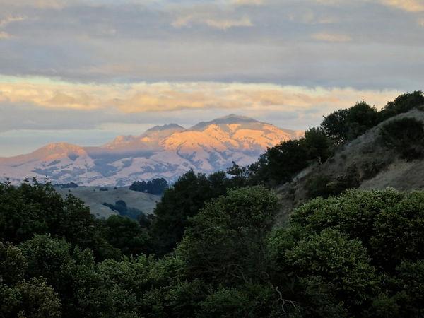 holy mountain in alpenglow.jpg