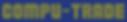 compu-trade logo.png