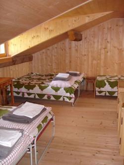 Hütte_Oberer_Rudersberg_Abländschen_(9).