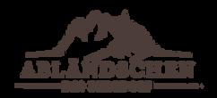 csm_logo_ablaendschen_transparent_a035fe
