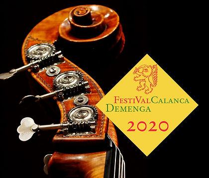 Demenga Festival.jpg