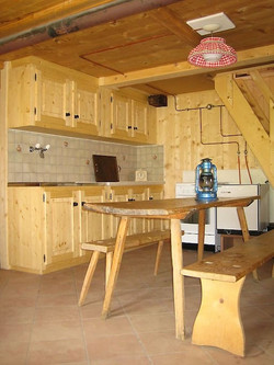 Hütte_Oberer_Rudersberg_Abländschen_(1).