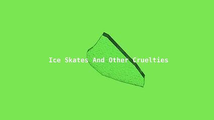 visual Iceskates.jpg