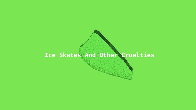 visual Iceskates.jpg