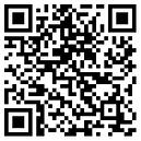 код для африки.png