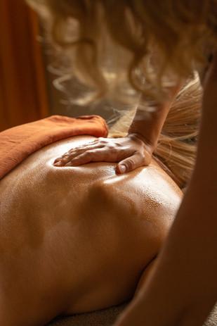 Alice Dennehy- massage- Gold Coast