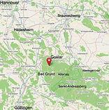 Karte12.jpg