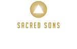 Foundation-horizontal-gold-white.png