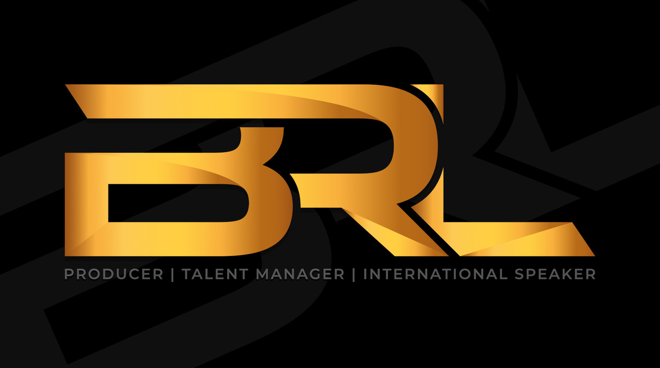 Brad R Lambert - Producer, Talent Manager, International Speaker.  www.instagram.com/bradrlambert