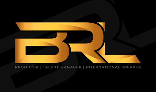 Brad Lambert - Producer, Talent Manager, INTL. Speaker