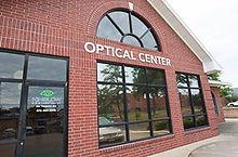Specialty Center