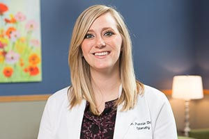 Vision Therapy - Dr. Davis