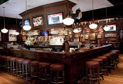 Blackfinn Saloon Bar