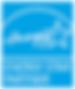 energystarpartner_logo_125.png