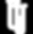 Test Tube Icon - OurPharma LLC, Fayetteville, AR