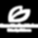Garven Woodlnd Gardens logo