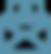 Mail Icon - OurPharma LLC, Fayetteville, AR