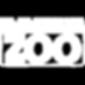 Little Rock Zoo logo
