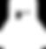 Laboratory Flask - OurPharma LLC, Fayetteville, AR