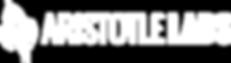 Aristotle Labs logo