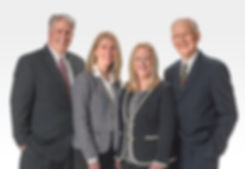 Leadership - OurPharma LLC, Fayetteville, AR