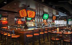 Blackfinn Ameripub Bar