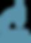 Microscope - OurPharma LLC, Fayetteville, AR
