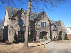 Baskin Residence